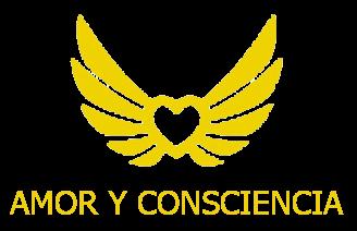 AMOR Y CONSCIENCIA